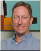 Eric L. Weiss MD, DTM&H